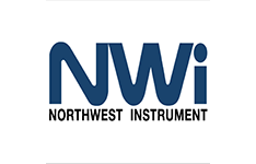 Northwest Instruments