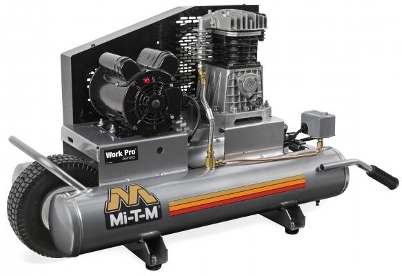 Mobile Air Compressor >> Am1 Pe15 08wp Mobile Air Compressor